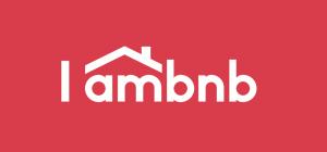 logo+iambnb